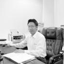 高精度室内定位技术的引领者,北京邮电大学教授邓中亮科研创新团队
