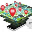 LBS+大数据=精准营销?!